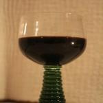 glass_nocino